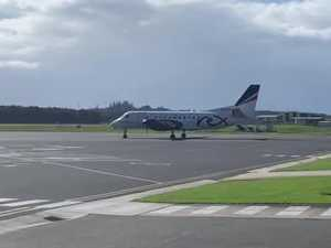 $10M for Ballina Airport runway's upgrade