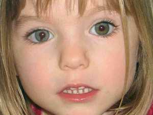 Maddie McCann murder suspect's horrific crimes exposed