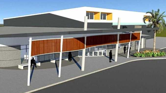 $10m grant to build West Woolgoolga Sports Complex