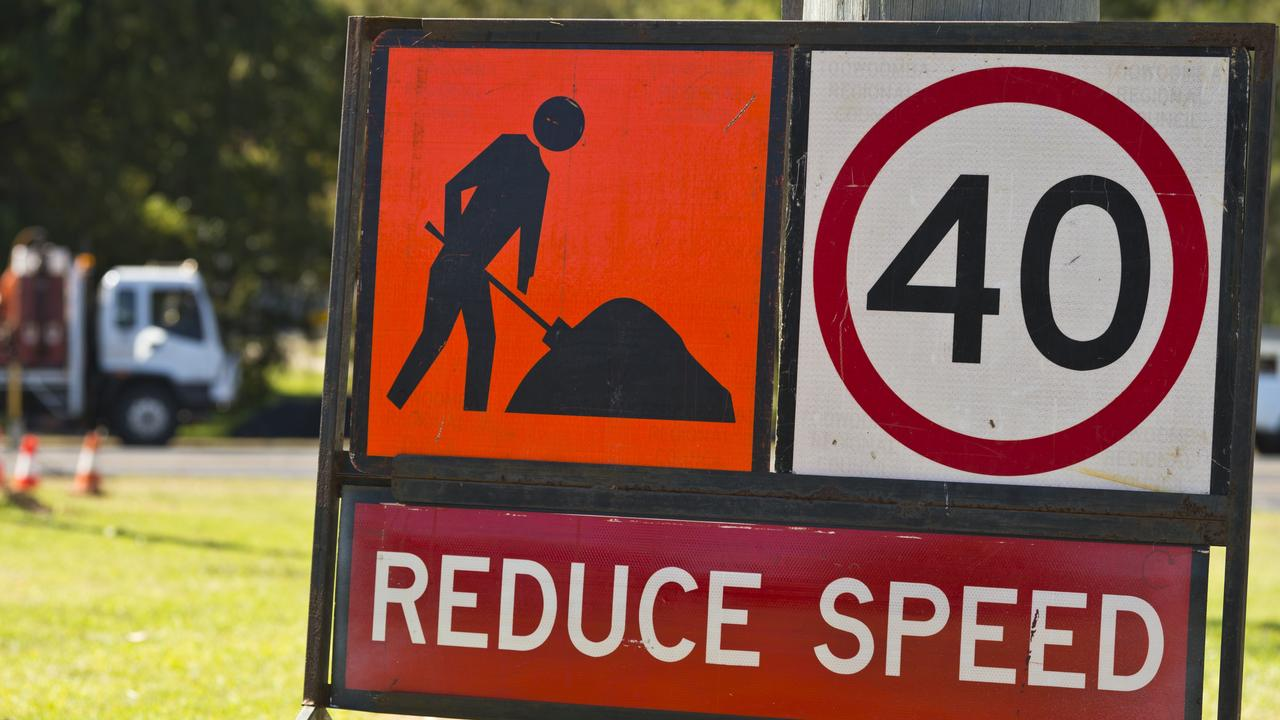 ROADWORK: The council will conduct the work from June 8 to July 14.