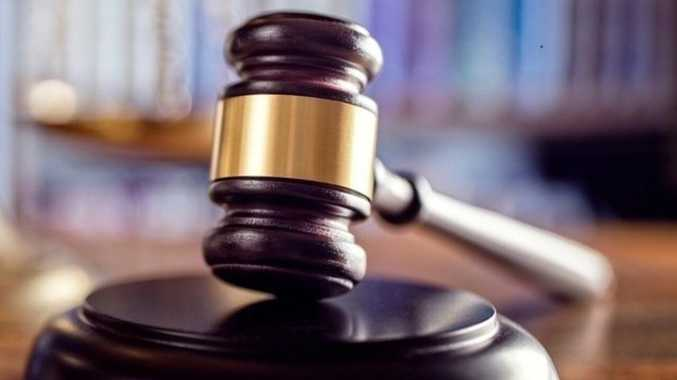 Man sentenced for hiding at home of terminally ill friend