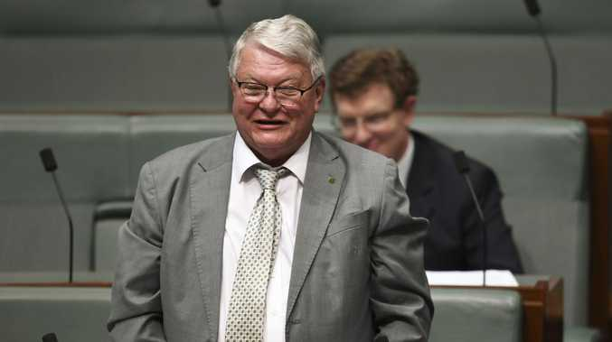 'Kick in the guts': Gladstone MP on newspaper closure