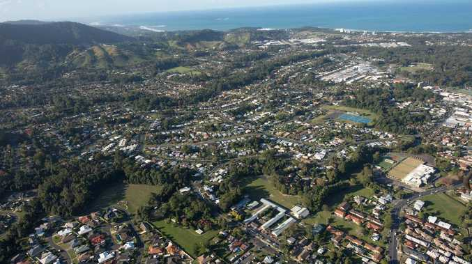 NSW Government unveils its vision for Coffs' future