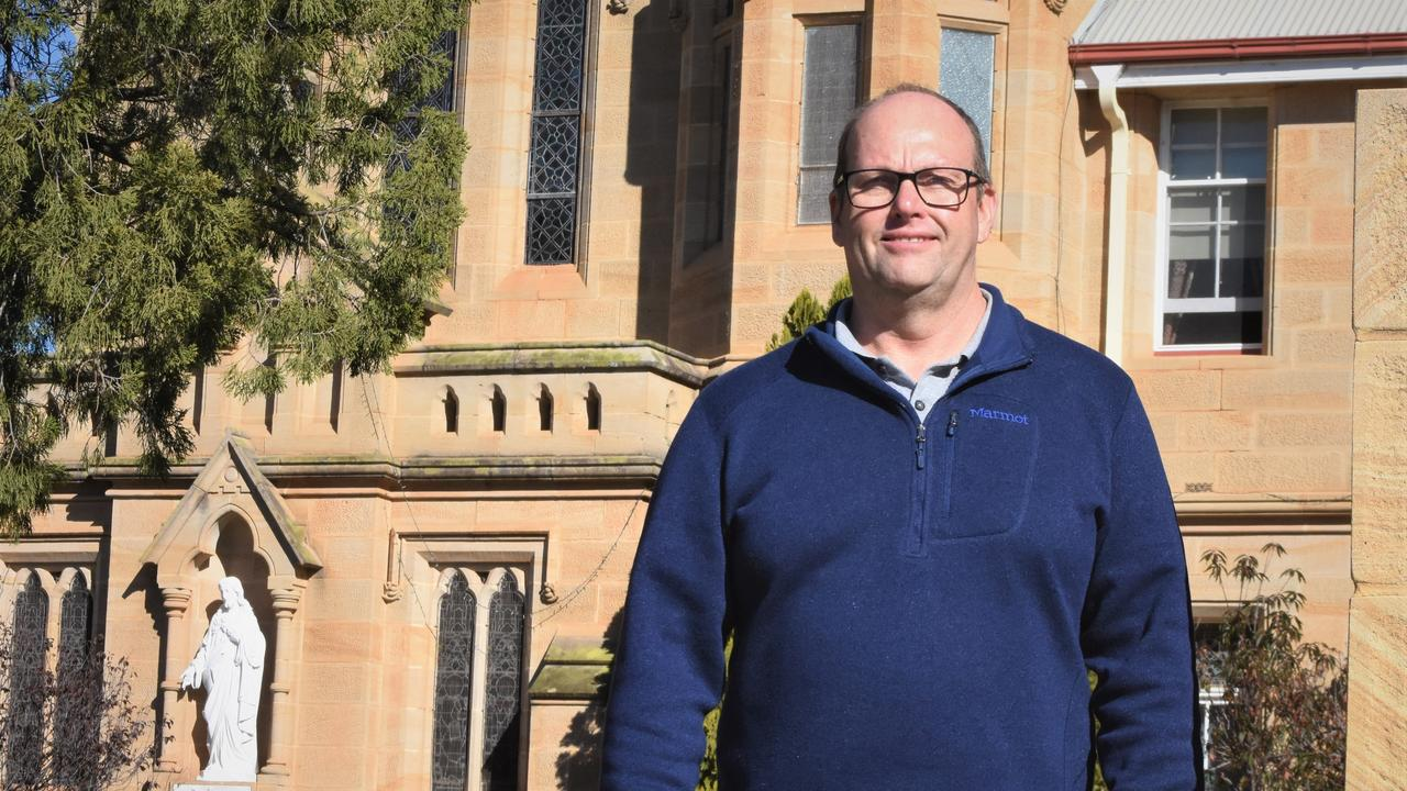 WHAT WARWICK WANTS: SDRC budget targets tourism, farming - Warwick Daily News