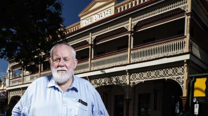 Why we had to rebuild hostel of 'nightmares'