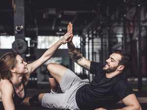 How virus lockdown changed this Gladstone gym