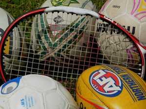 First Mackay sport to pull the plug on season