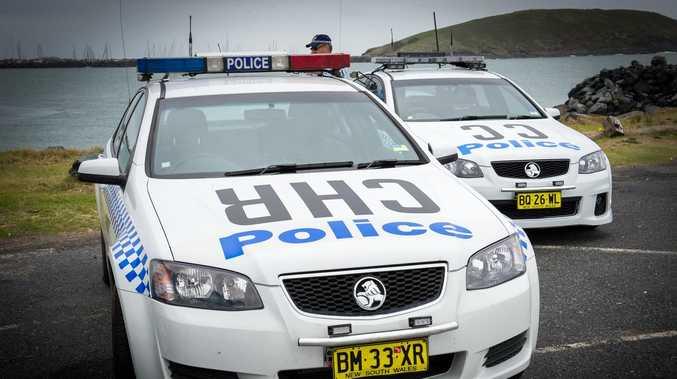 Police targeting dangerous driving this long weekend