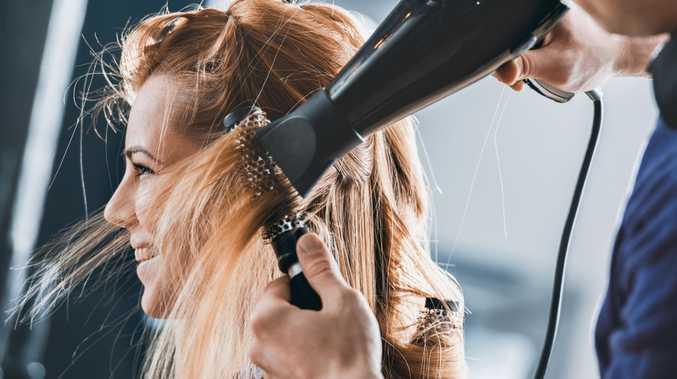 LAST CHANCE TO VOTE: Warwick's best hairdresser