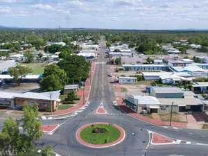 Green light for Collinsville's big $800K boost