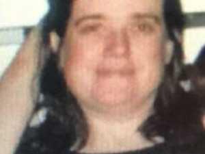MISSING: Woman last seen June 4 in Kilcoy
