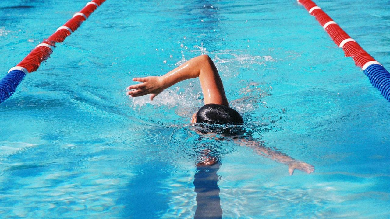 OPEN: Local swimmers keen to dive in to their nearby public pool can rejoice, with Sunshine Coast Council today announcing its nine aquatic centres will reopen next week on Saturday 13 June. This includes: Beerwah, Buderim, Caloundra, Coolum-Peregian, Cotton Tree, Eumundi, Kawana, Nambour and Palmwoods aquatic centres.