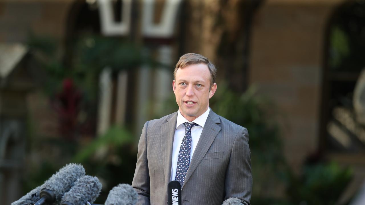 Melbourne Brisbane Flight: Man Positive for Covid