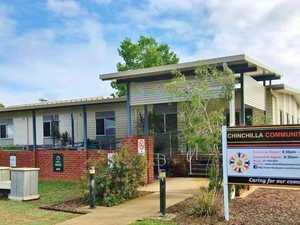 Chinchilla Family Support Centre to receive $77k upgrade