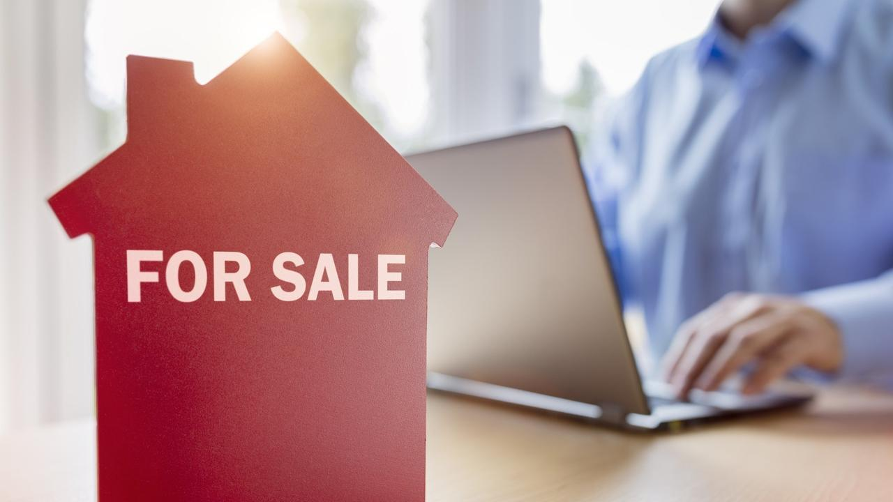 It's one of the most expensive parts of buying a home that can cost up to $40,000. Now some are urging state governments to scrap stamp duty for good.