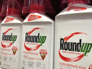 370 employees exposed to cancerous chemicals