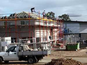 Real estate agent weighs in HomeBuilder grant scheme