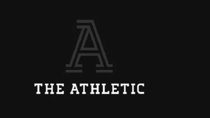 Shock over major lay-offs at sport websites