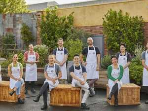 MasterChef Top 10: Everything you need to know