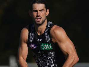 Hot 30: Most popular AFL SuperCoach stars