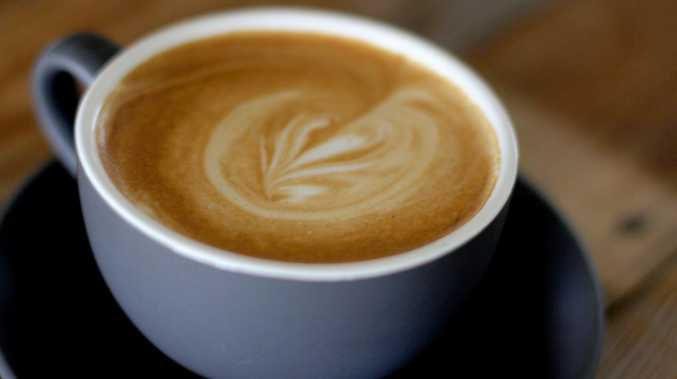 Major coffee, fresh food chain plans to open in Rocky