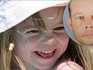 Maddie suspect could get off lightly if convicted