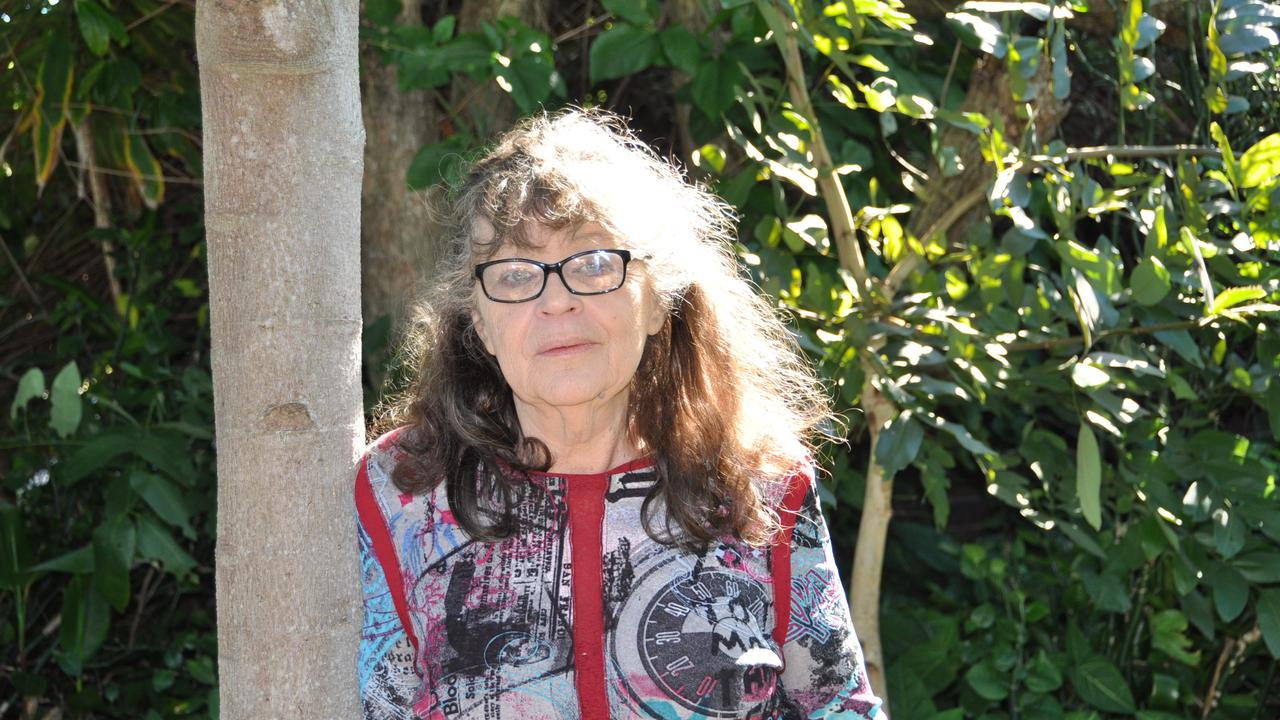 TIME OF CHANGE: Chez predicts columnist Cheryle Daly says people's priorities have realigned as the world has changed.