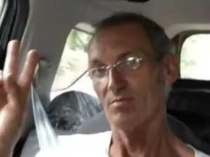 Shark victim 'wouldn't want rogue creature culled'