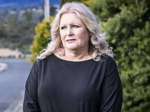 'Horrified': Single mum's robodebt nightmare