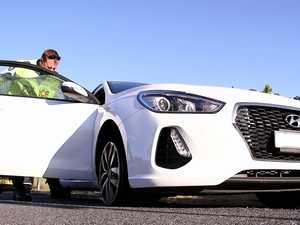 Motorist behaviour praised over long weekend despite arrests