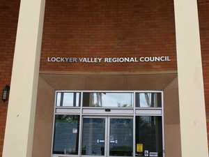 New structure to save council $2.5million in wage costs