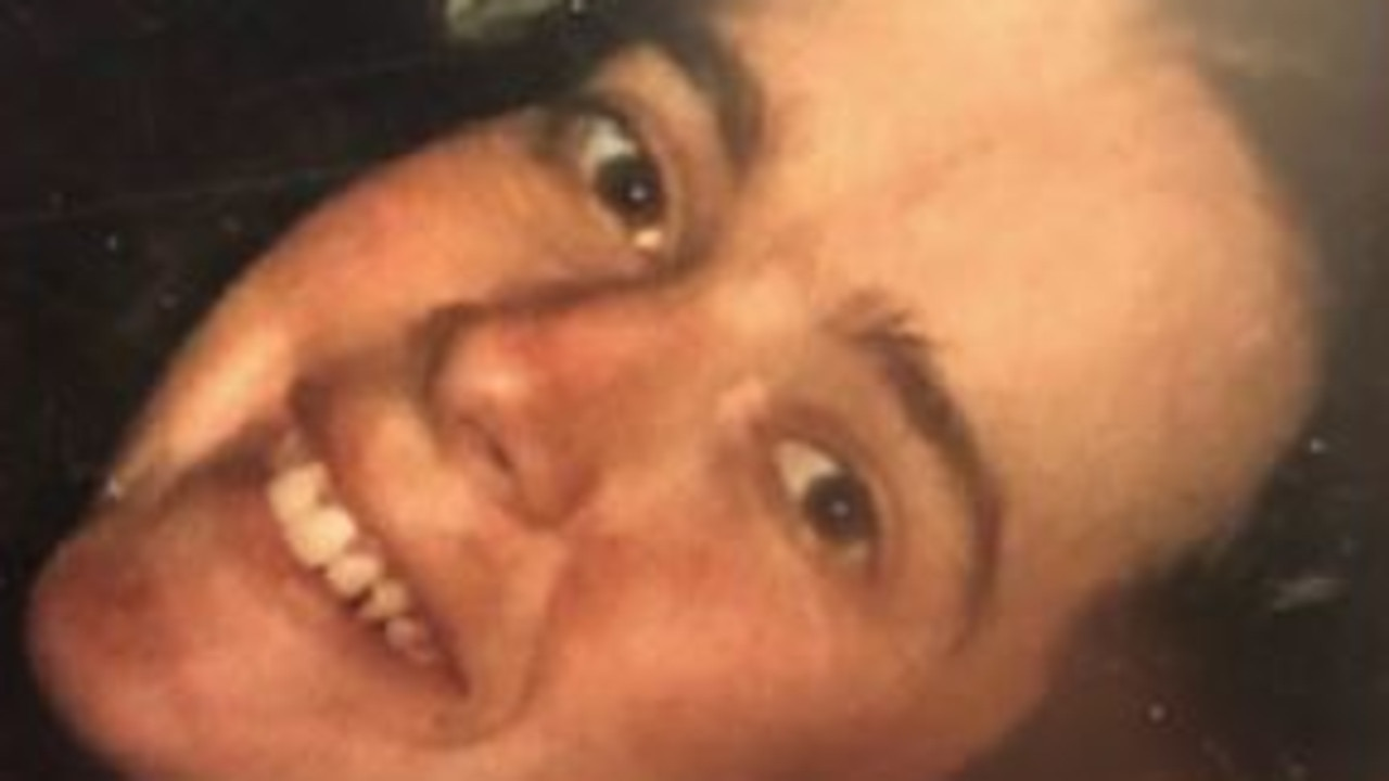 Leanne Edwards was found safe and well this morning.