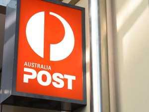 'Disgraceful' Aus Post move slammed