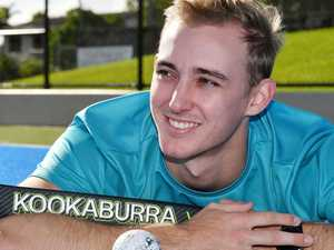 End of year team re-evaluation keeps Kookaburras keen
