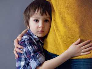 Advocates slam adoption as child safety fix