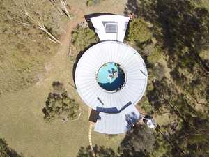 TOP 10: Quirkiest homes on the Southern Downs