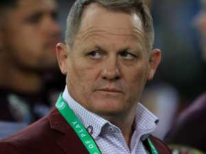 'Absurd': Snubbed legend calls out Broncos