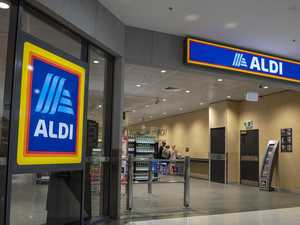 Aldi's panic buy item at fraction of price