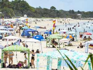 'It's excellent': Tourism operators bounce back post-virus