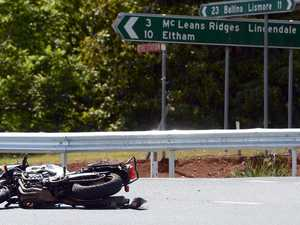 FINALLY: Govt agrees to improve Bruxner Hwy safety