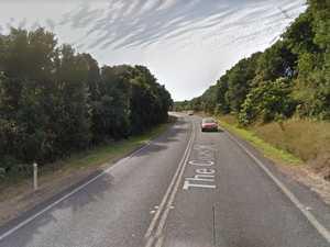 Roadworks start soon between Lennox and Ballina