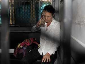 Byron mum to soon walk free from Bali jail