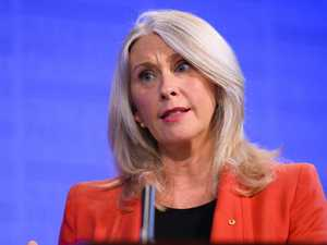 Tracey Spicer's embattled #MeToo organisation collapses