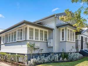 Take a peek inside impressive East Lismore home