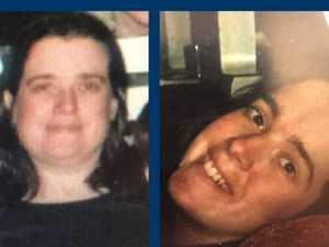 FOUND: Public search locates missing Kilcoy woman