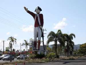 What BLM movement could mean for Captain Cook statue