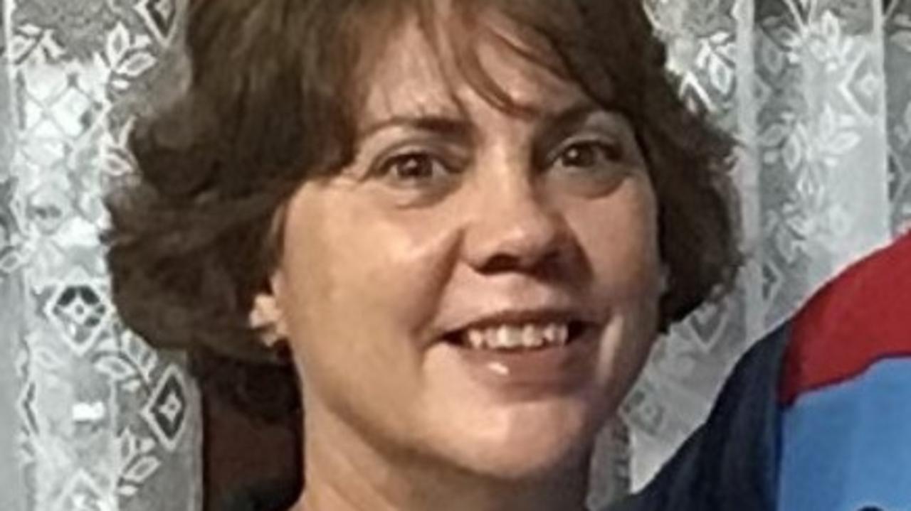 Rockhampton's Lyn Tucker won Indoor Coach of the Year.