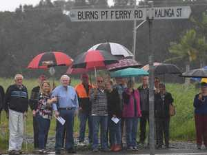 Residents oppose $30 million West Ballina development