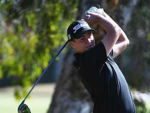 Invincibles Tour boasts high-quality golf