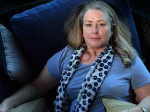 Nurse's fears over euthanasia delays
